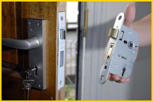 Crofton Lock And Locksmith Crofton, MD 410-864-0416